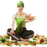 Odeur Digestive System