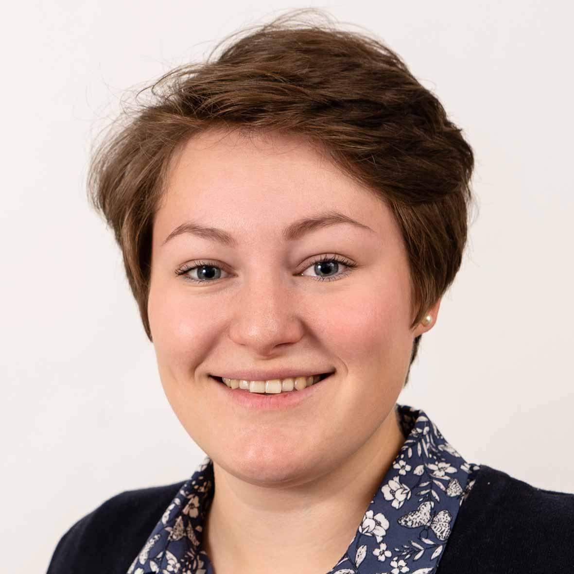 Clara Langthaler